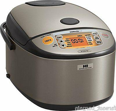 Zojirushi System Cooker and Warmer, CUP