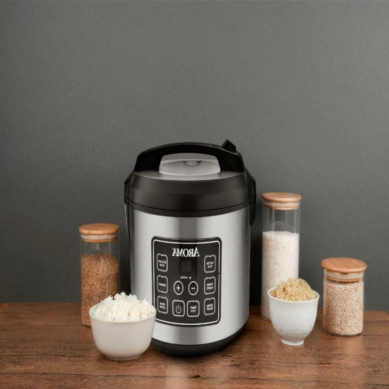 Programmable Automatic Food Soup NEW