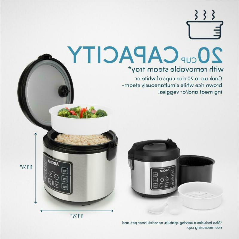 Programmable Cooker Food NEW