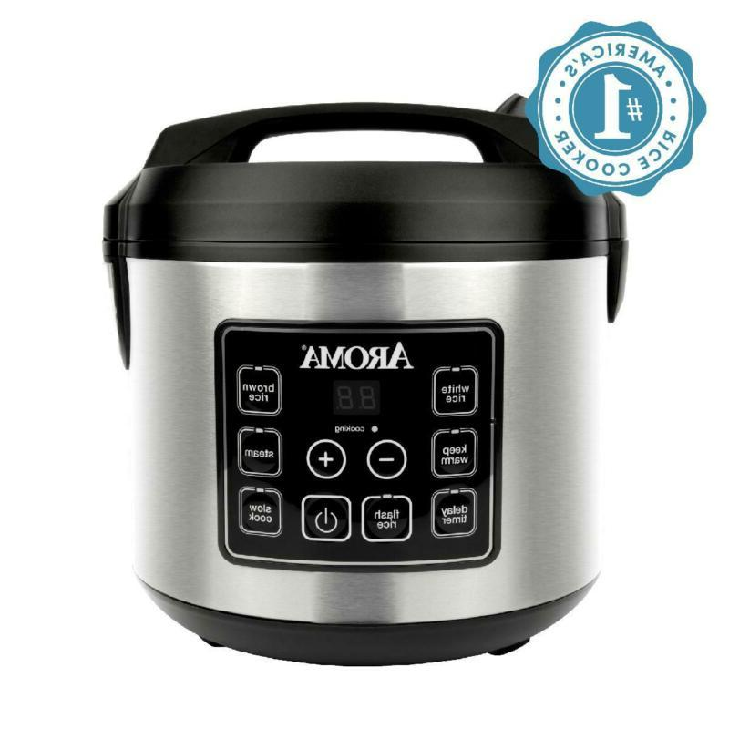 programmable automatic rice grain cooker 20 cup