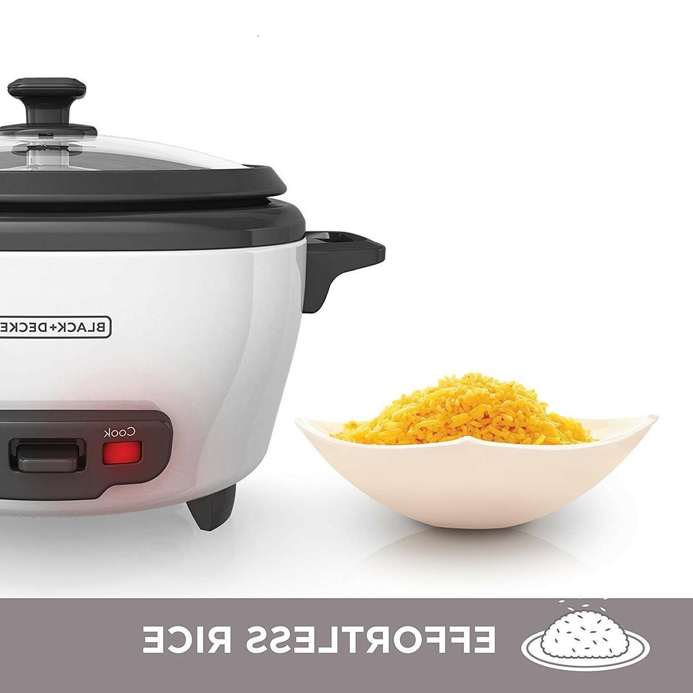 Rice Food Pot Basket Nonstick Bowl