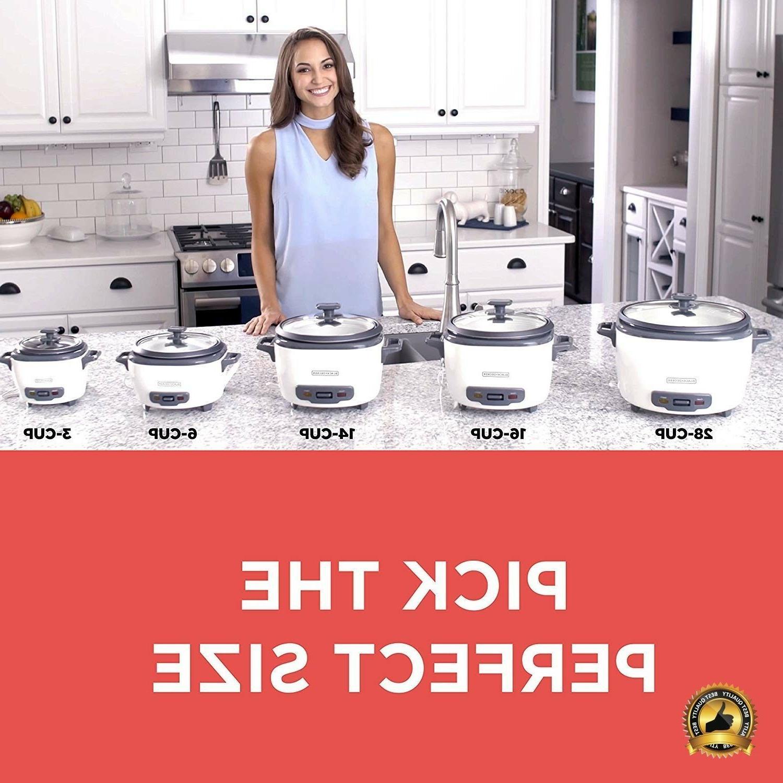 Rice Food Basket Electric Vegetable Bowl NEW