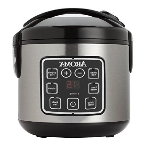 rice cooker food steamer