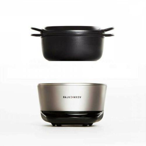 Rice Cooker 0.9L Multipurpose