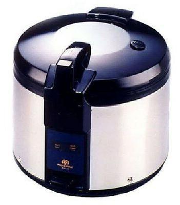 sc 887 stainless cooker steamer