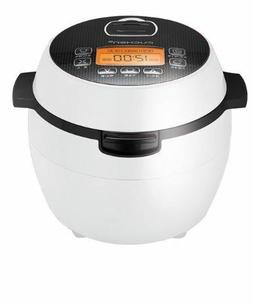 Mini Electric Rice Cooker and Warmer 3 Cups / 4Cups From KO