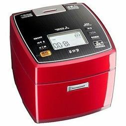 Mitsubishi Electric IH rice cookers bincho Sumisumi ° y 5.5
