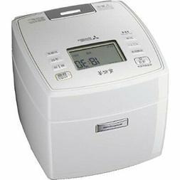 Mitsubishi Electric IH rice cookers Bincho Sumisumi † 5.5
