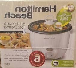new 20 cup capacity cooked rice cooker