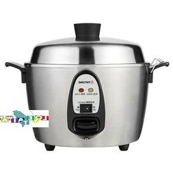 new 6 cup person 220v europe stainless