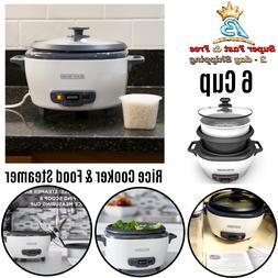 Non Stick Cookware Set Pans and Pots 15 Piece Ceramic Coatin