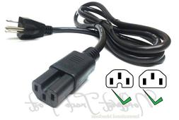 Replacement 6ft Power Cord for Oster Model 4704 Perfect Rice
