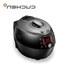 CUCHEN Pressure Rice Cooker CJS-FC0603F 220V Home Kitchen Ap