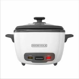 Professional Rice Cooker 14 Cup Cooked 7 Cup Uncooked Rice F