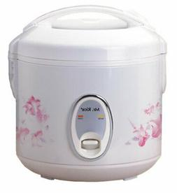 sc rice cooker