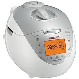 smart ih pressure rice cooker
