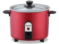 Panasonic Automatic 1.5 Cup /3 Cups  Rice Cooker