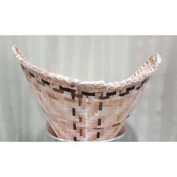 thai sticky rice basket for sticky rice cooker bamboo basket